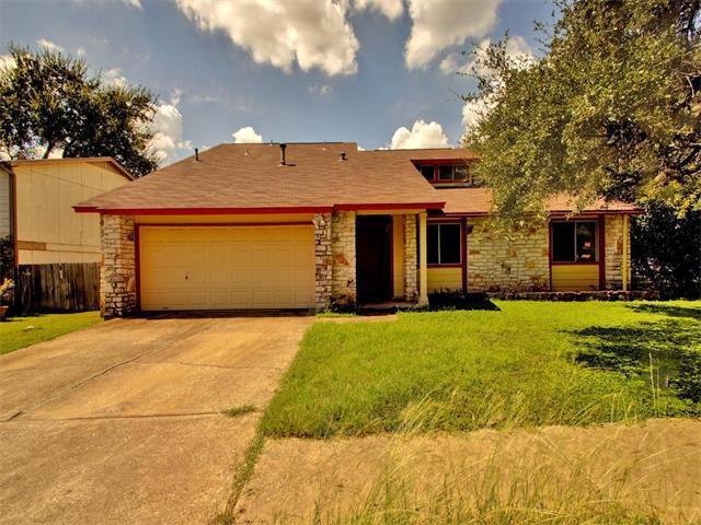 12016 Bobcat Trl, Austin, TX 78750