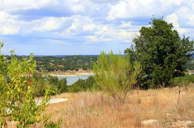 2285 Bella Vis, Canyon Lake, TX 78133