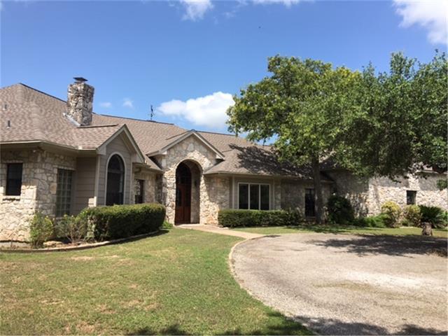 3201 Forest Hill East Rd, La Grange, TX 78945