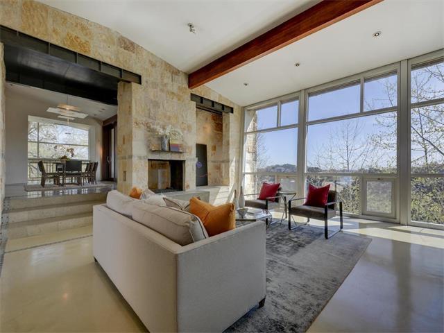 1109 Kennan Rd, West Lake Hills, TX 78746
