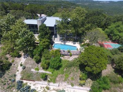 Photo of 1109 Kennan Rd, West Lake Hills, TX 78746
