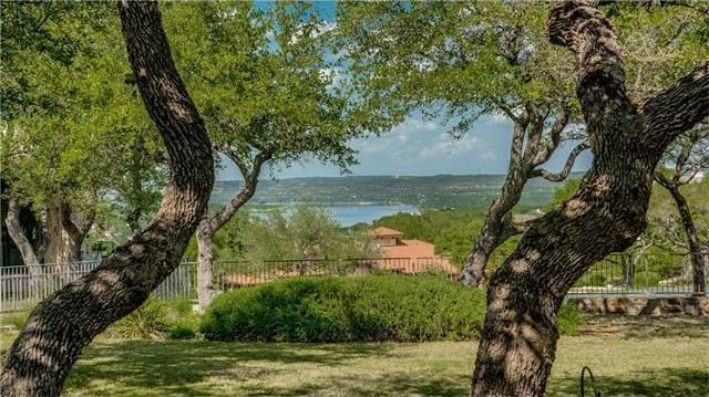 101 Hidden Hills Dr, Spicewood, TX 78669