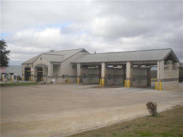 1391 Highway 290, Elgin, TX 78621