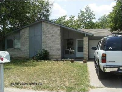 2213 Dovehill Dr, Austin, TX 78744