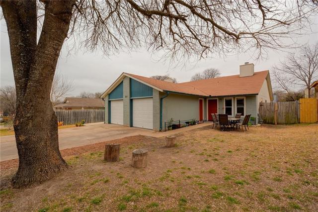 1217 Bonnie Brae St, Austin, TX 78753