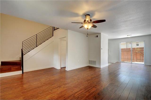 6211 Manor Rd #109, Austin, TX 78723