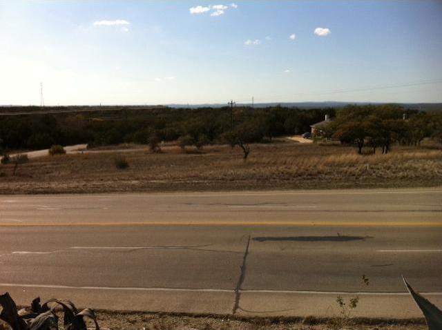 7201 & 7203 Lohman Ford/spanish Oak Rd, Lago Vista, TX 78645