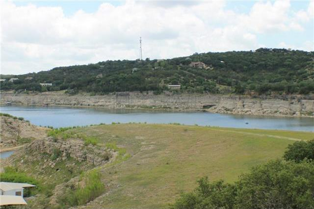 1205 Fawn Park, Lago Vista, TX 78645