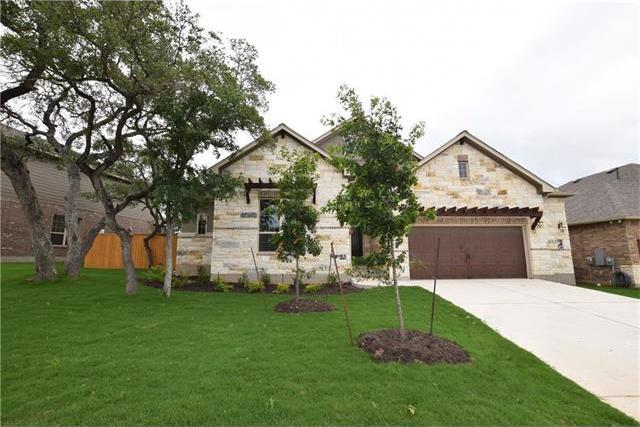 3934 Sansome Ln, Round Rock, TX 78681