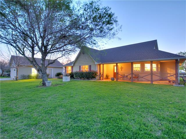 4621 County Road 463, Elgin, TX 78621