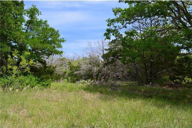 18617 Lockwood Rd, Manor, TX 78653