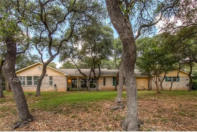 340 Hill Country Trl, Wimberley, TX 78676