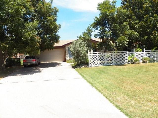 1703 Williams Lakeshore, Kingsland, TX 78639