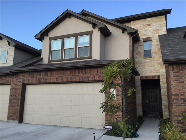 2304 S Lakeline Blvd #352, Cedar Park, TX 78613