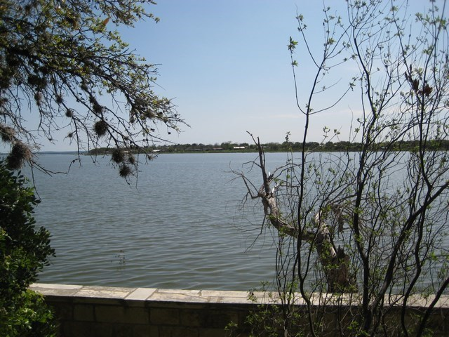 Lots 62,63 & 105 Waterway, Burnet, TX 78611