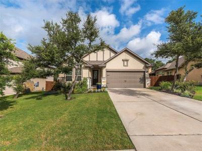 Photo of 15920 Cinca Terra Dr, Bee Cave, TX 78738
