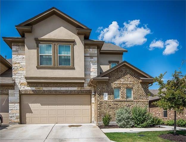 2214 S Lakeline Blvd #203, Cedar Park, TX 78613