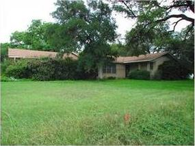 1625 Williams Dr, Georgetown, TX 78628