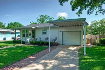 Photo of 1509 Princeton Ave, Austin, TX 78757