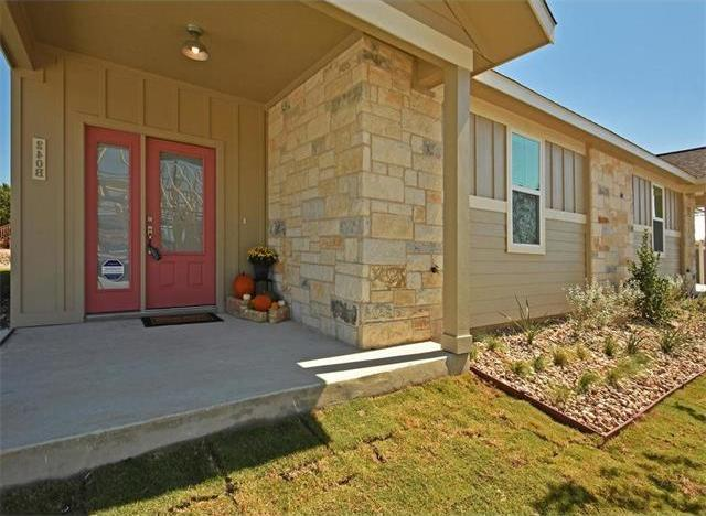 281 Rose Drive #A, Dripping Springs, TX 78620