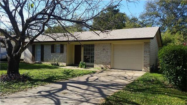 5812 Blythewood Dr, Austin, TX 78745