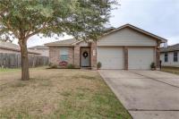 127 Brooke St, Hutto, TX 78634
