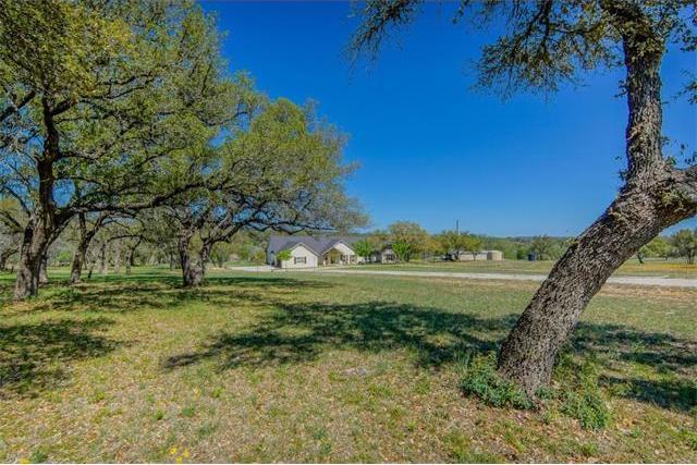 2731 Fall Creek Rd, Spicewood, TX 78669