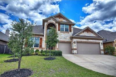 Photo of 4505 Miraval Loop, Round Rock, TX 78665