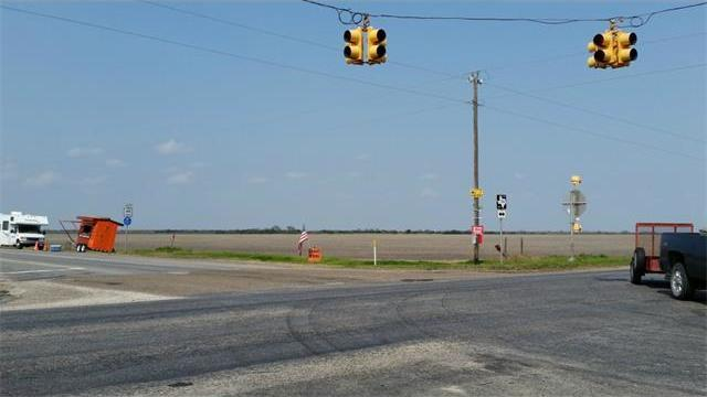 136 & 188 Se Corner Tract Hwy, Other, TX 78359