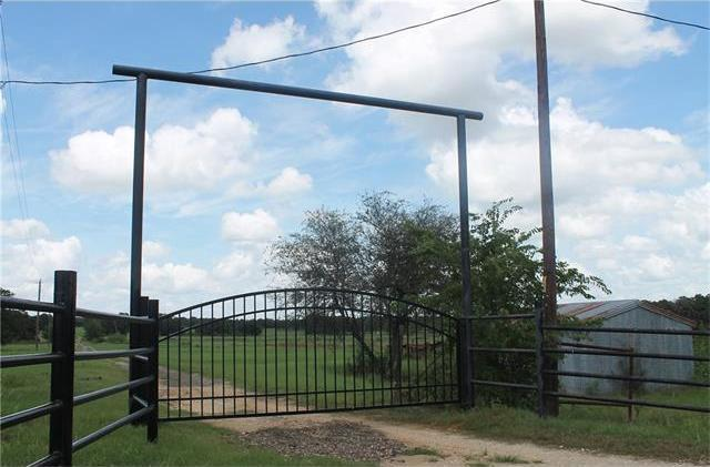 8786 County Road 455, Thorndale, TX 76577