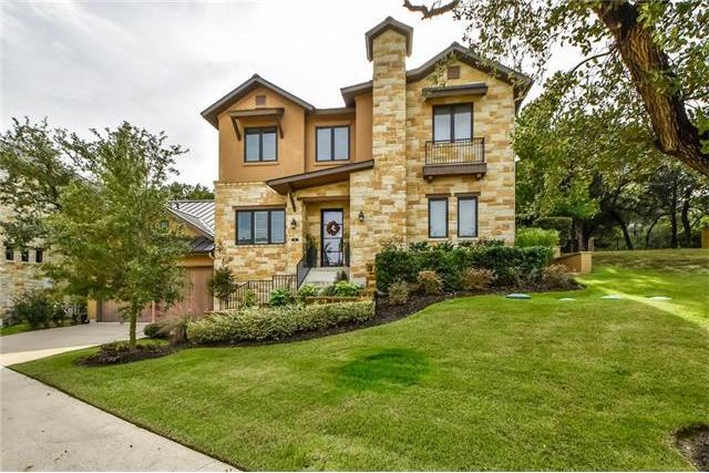 3807 Toro Canyon Rd #10, Austin, TX 78746
