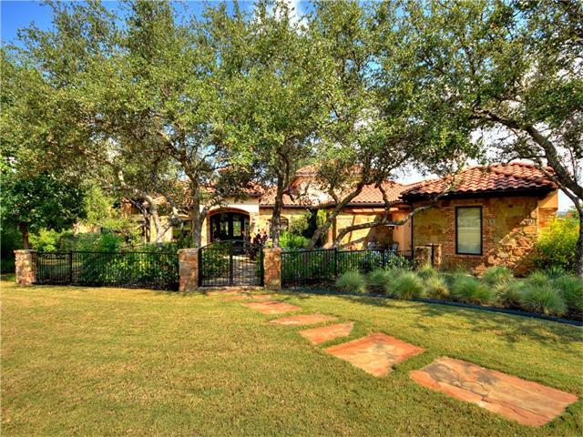 26010 Masters Pkwy, Spicewood, TX 78669