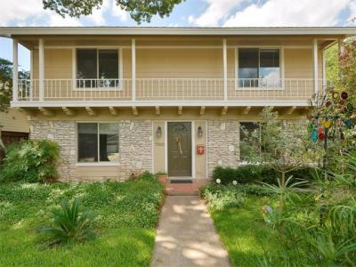 Photo of 7002 Shoal Creek Blvd, Austin, TX 78757