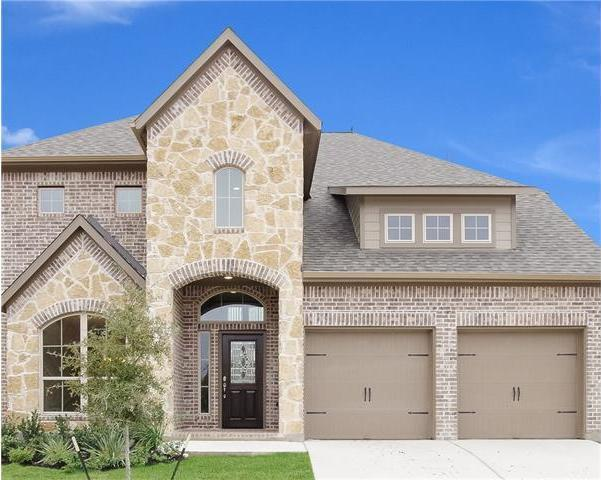 104 Painted Lady Cove, Georgetown, TX 78626