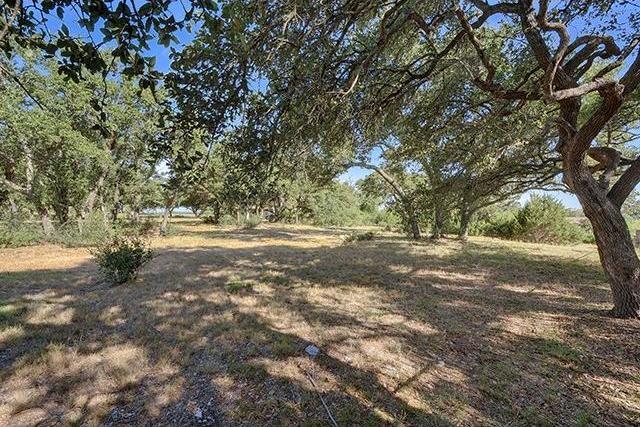 18024 Glenville Cv, Austin, TX 78738