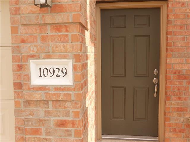10929 Furrow Hill Dr, Austin, TX 78754