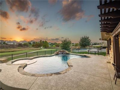 Photo of 4374 Green Tree Dr, Round Rock, TX 78665