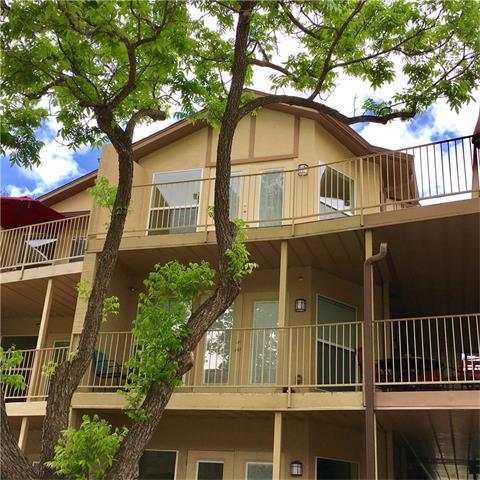 730 E Mather St #L202, New Braunfels, TX 78130
