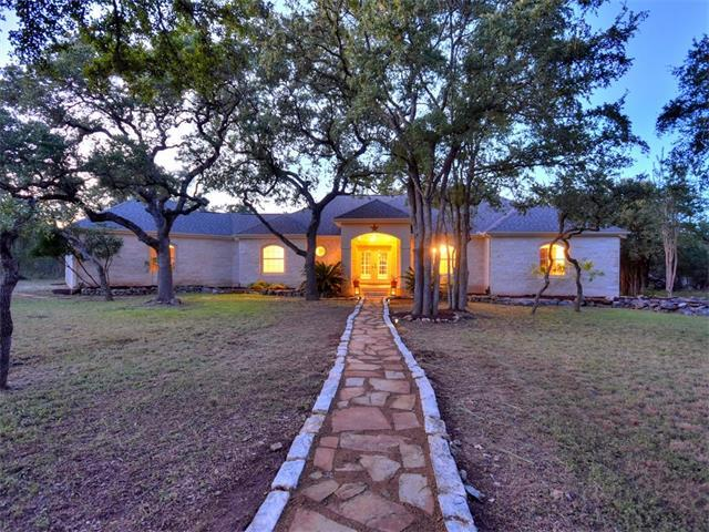 1201 River Mountain Rd, Wimberley, TX 78676