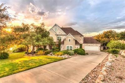 Photo of 3720 Lajitas, Leander, TX 78641