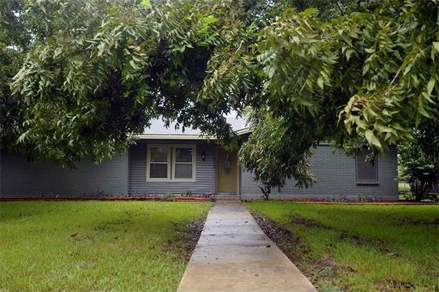 10610 Macmora Rd, Austin, TX 78758