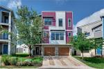 1909 Geniveive Ln, Austin, TX 78741 photo 0
