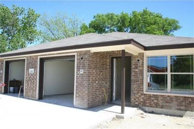 Photo of 911 Brookview, Other, TX 76522