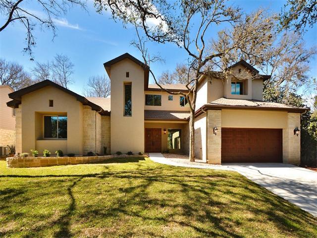 1408 Spring Garden Rd, Austin, TX 78746
