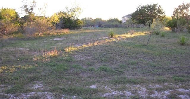 Lot 3 Wesley Ridge Dr, Spicewood, TX 78669