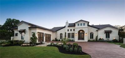 Photo of 202 Green Leaf Ln, Georgetown, TX 78628