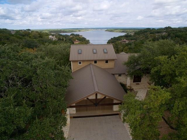 611 Coventry Rd, Spicewood, TX 78669
