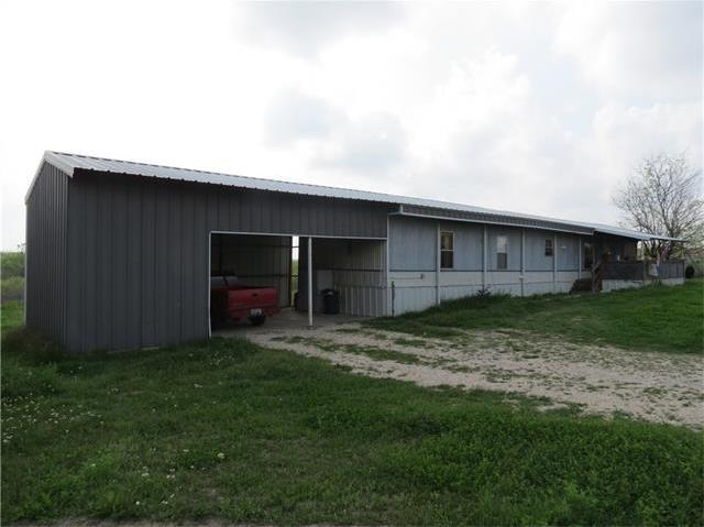 2428 Rohde Rd, Kyle, TX 78640