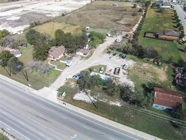 3212 Gregg Ln, Manor, TX 78653
