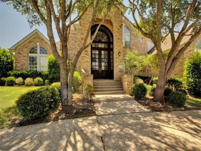 Photo of 3815 Trevino Dr, Round Rock, TX 78664